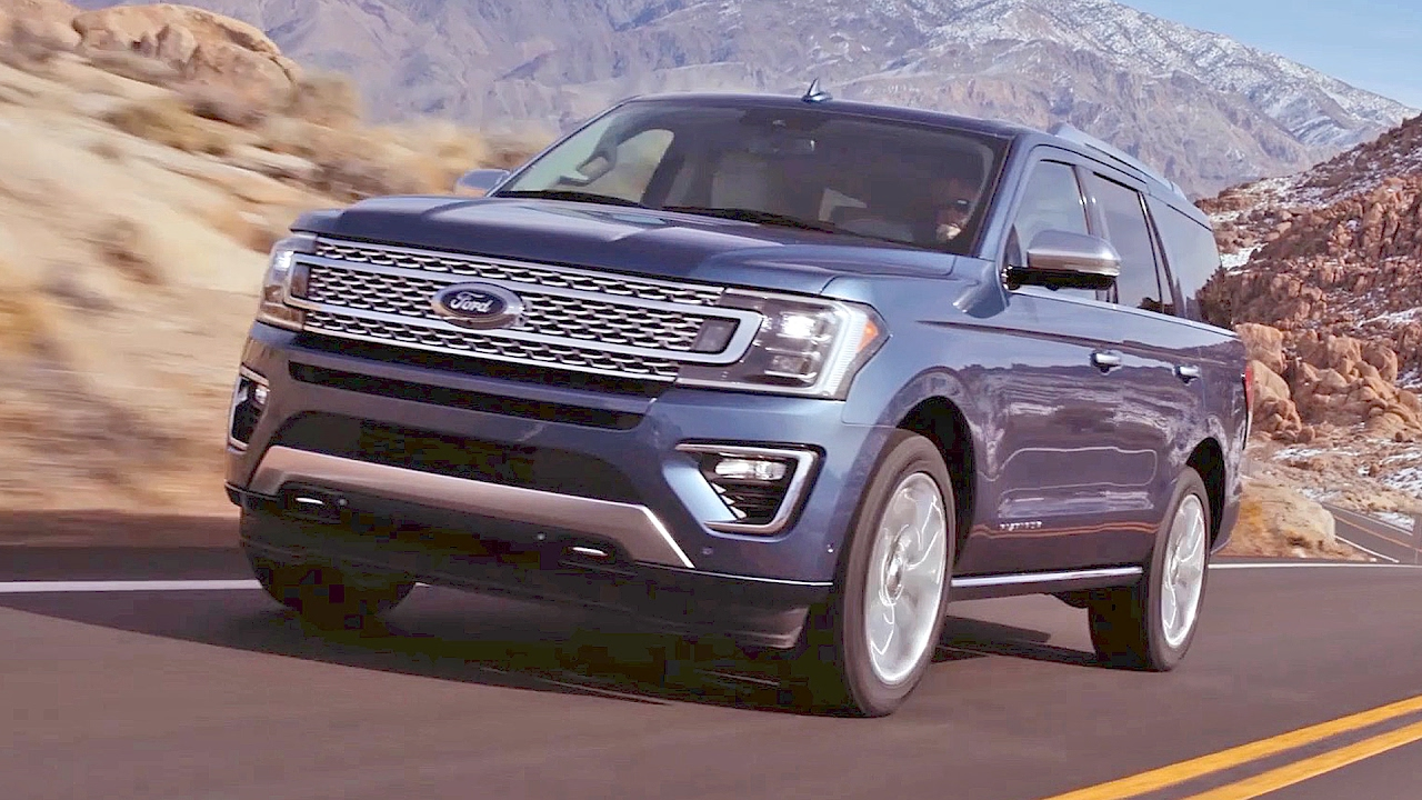 new 2018 ford expedition. wonderful new throughout new 2018 ford expedition