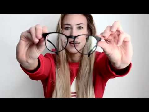 cute-affordable-glasses--eye-buy-direct