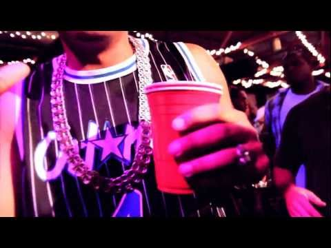 Jitta On The Track - Drink Face (Official Music Video)