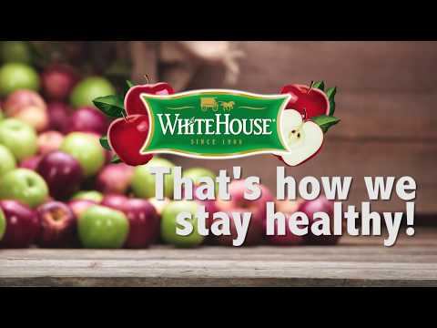 how-to-use-white-house-organic-apple-cider-vinegar-with-mother