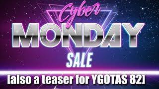 cyber-monday-episode-82-teaser