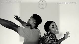 Pastor COURAGE ft Mercy Peter OGHENE WORUNO DO OFFICIAL VIDEO