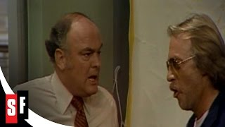 WKRP in Cincinnati: The Complete Series (6/6) The Scum of the Earth Visit WKRP