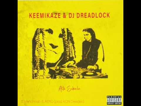KeemiKaze & DJ Dreadlock   Alte Schule EP Fullalbum