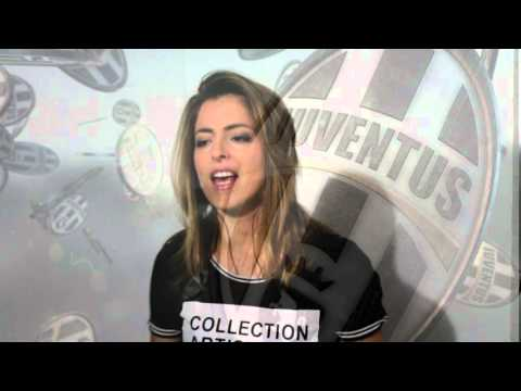 Juve Storia di un Grande Amore - Inno Juventus - Cover - Simòn