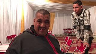 Simo Daher - انيبا معرس الليلة بلا خبار حياة ونخنوخ فرشو