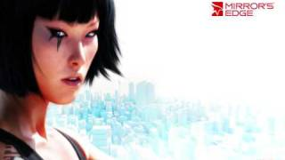 Repeat youtube video Mirror's Edge [Music] - Menu Theme