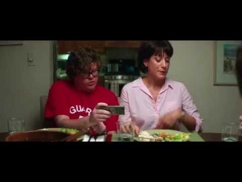 STATEN ISLAND SUMMER | Official Trailer