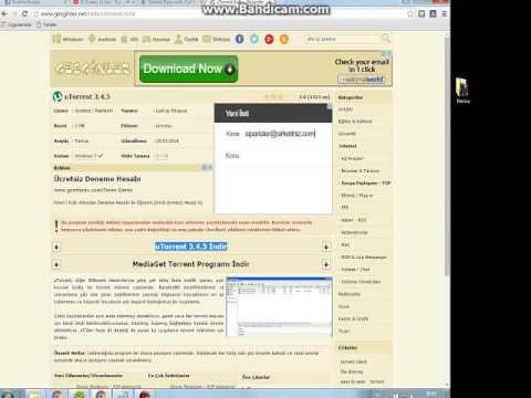 torrent oyun nasıl indirilir torrent kullanmı butun oyunlar allah rızası için izleyin