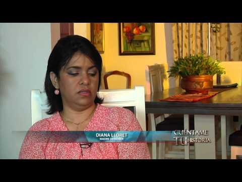 Cuentame tu Historia con Maria del Carmen Hernandez ''Oliver Attias''