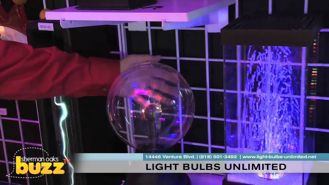 Mylocalbuzztv Light Bulbs Unlimited Sherman Oaks