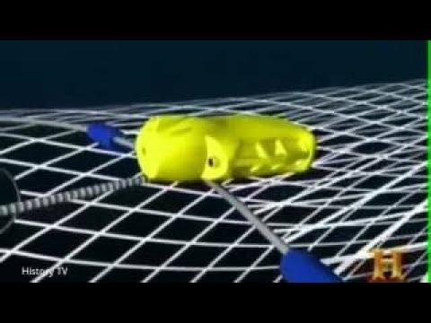 Alaskan king crab fishing Interesting Documentary