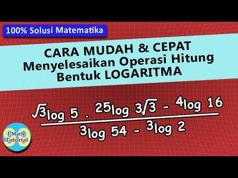 cara-menghitung-logaritma-dengan-mudah-dan-benar