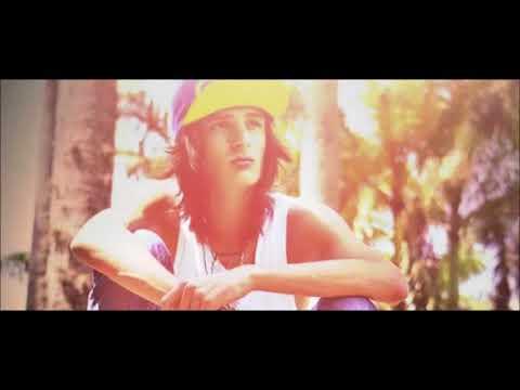 Danny Ocean - Me Rehúso Testo E Traduzione