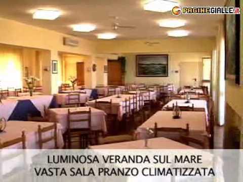 Hotel Senigallia  Stelle