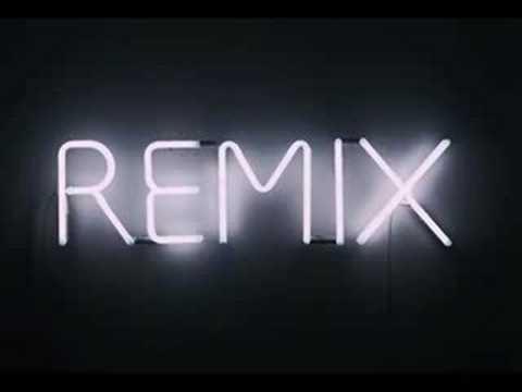 Katiana - everybody (remix)