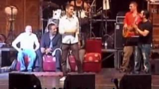cheb khaled et mohamed lamine et autre chanteurs