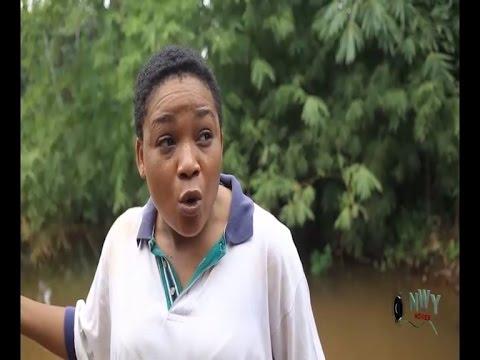 Download Emily The Village Queen Season 2 -  2016 Latest Nigerian Nollywood Movie