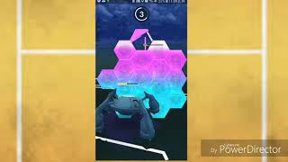 Pokemon Go: el PVP ESTA AQUI!