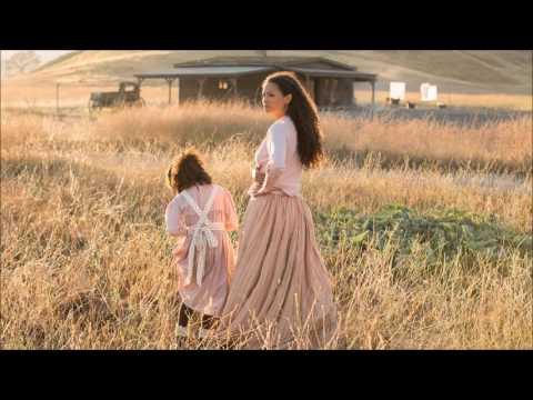 Westworld OST - Season 1 Episode 9 Ending Credits (Roland Van Banks Extended Edit)