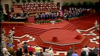 Days Of Elijah :: Jimmy Swaggart Ministries