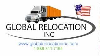 Global Relocation Inc - Long Distance, Local and international Moving(, 2013-02-26T21:03:40.000Z)