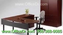 11-16-11-lacasse-office-furniture.mp4
