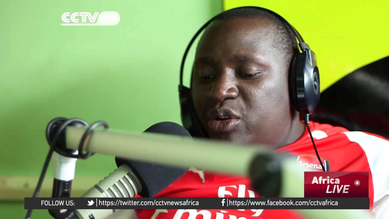 European Football Popularity In Uganda Rises Due To Local Radio