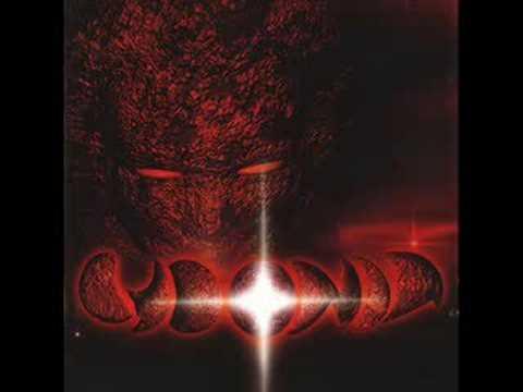 Cydonia - Land Of Life