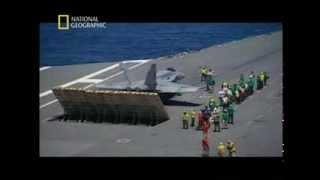 la portaerei ronald reagan italiano