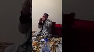 Мусафеди Ахмак