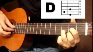 Чич і Чонг - укуренні урок гри на гітарі
