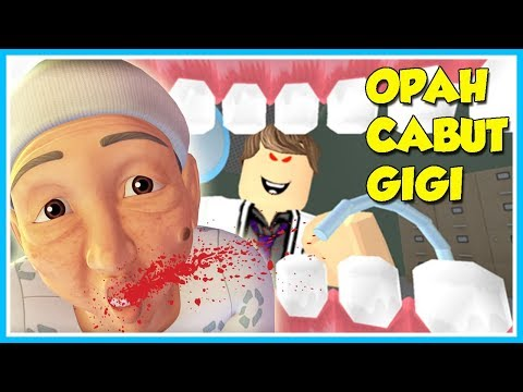 opah-cabut-gigi,-upin-ipin-sedih---roblox-upin-ipin