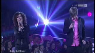 Duett - Oliver Wimmer - Lucy Diakovska - We