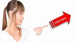 Lyriana Pills Reviews – Does Lyriana Women Libido Enhancer Supplement Work?