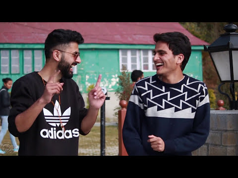 6 Songs 1 Beat Mashup | Ajay Mahi | Sanjay Shalta | ShaltaMuzic | Pahari Mashup with Hindi Songs