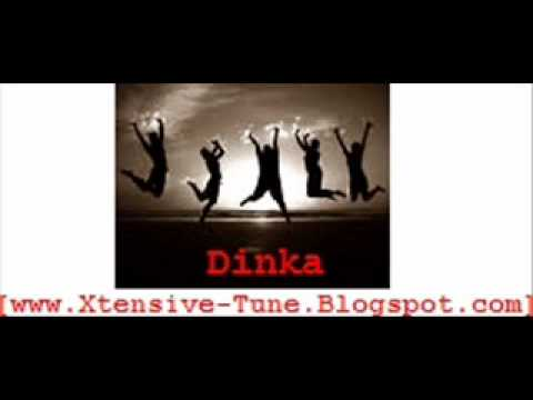 Dinka feat. Syntheticsax - Elements (Syntheticsax & EDX ).wmv