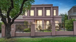 Fletchers - 36 Terry Street, Balwyn - Tim Heavyside & Jeremy Desmier
