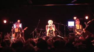 Download メトロノーム Metronome - デスチョコレイツ (Death Chocolates) LIVE One Man Tour 2009 (Part) MP3 song and Music Video