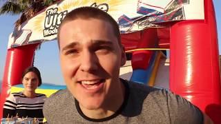 Alex Ernst Best Moments - David Dobrik Vlogs