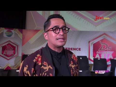 Sering Marahi Nagita Slavina, Raffi Ahmad Ditegur Irfan Hakim