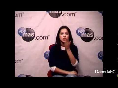 2 Chat Esmas Danna García - P2