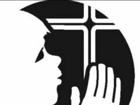 Purgatory and the Catholic Church