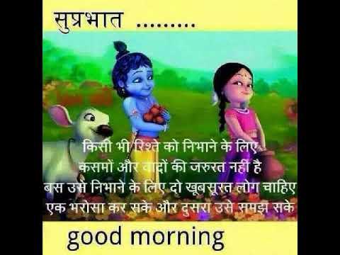 Gghztud       z Motu Patlu Ki Jodi HD mein aur Shiva cycle(34)