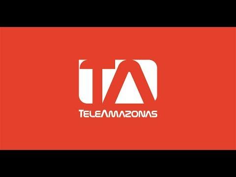 Noticias Ecuador: 24 Horas, 25/05/2017 (Emisión Estelar) - Teleamazonas