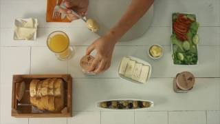 Propolis Royal Jelly Raw Honey for kids breakfast how to consume