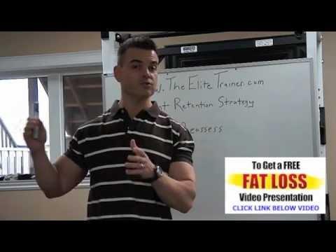 Personal Training Business Tips Client Retention (Part 2)
