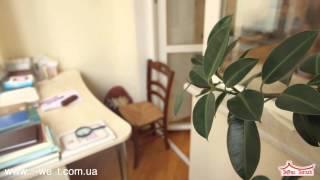 Купить квартиру в ЖК