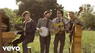 Mumford & Sons - Hopeless Wanderer - Stafaband