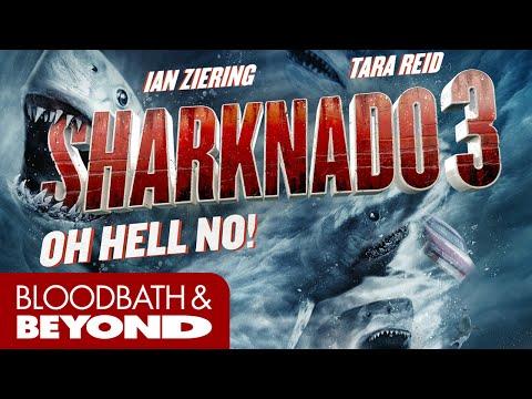 sharknado full movie 2015 tagalog version of dance